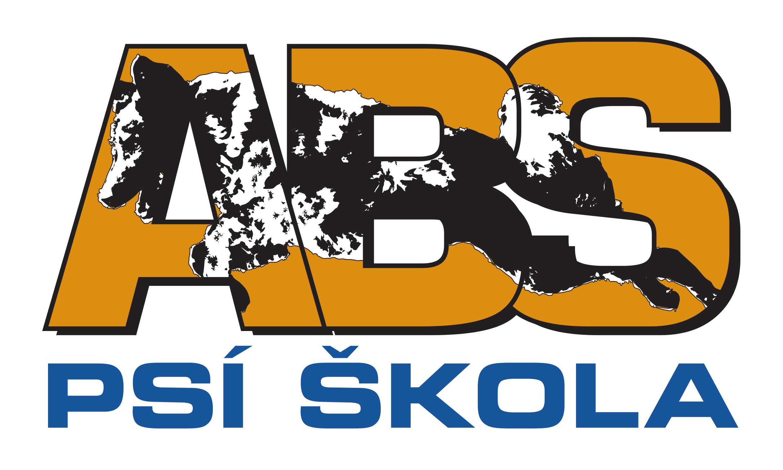 ABS_logo_8